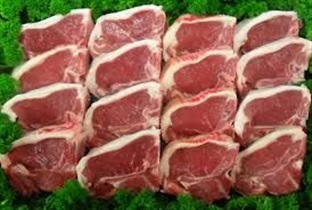 lamb-lion-chops.jpg