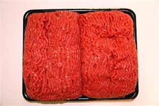 beef-mince.png