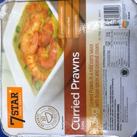 curried-prawns.jpg