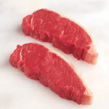 heart-steak-250gr.jpg