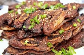 korean-beef-ribs.jpg