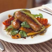 pork-sausage-with-apple.jpg