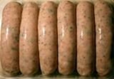 pork-sausages-thick.jpg