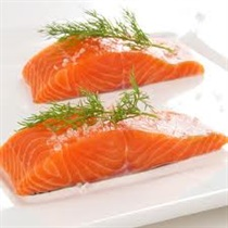 salmon-steaks.png