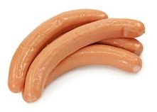 sausages-thin.jpg