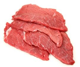 yearling-topside-minute-steak.jpg